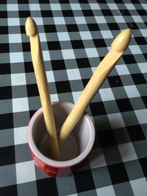 crochets-en-bois