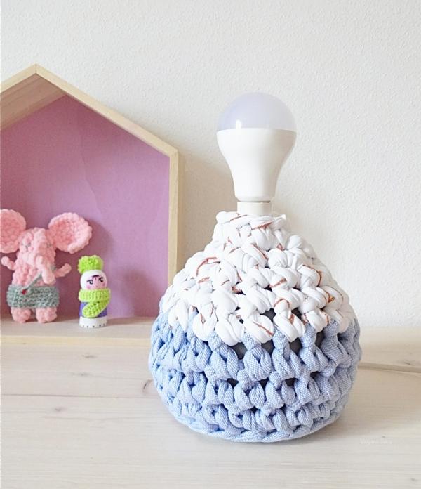 diy-luminaire-au-crochet