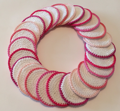tutoriel crochet gratuit jules et philotte. Black Bedroom Furniture Sets. Home Design Ideas