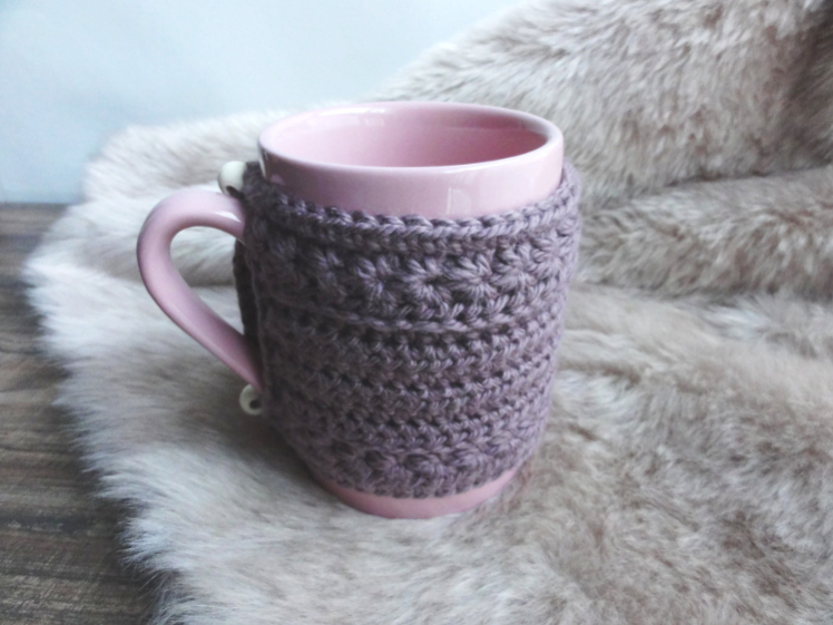 mug_cosy_decor